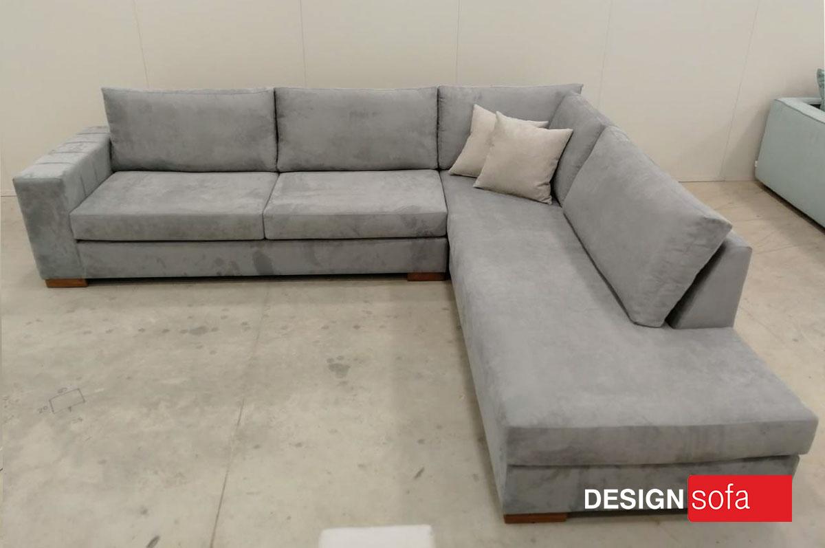 Barcelona Corner Sofa Design Sofa