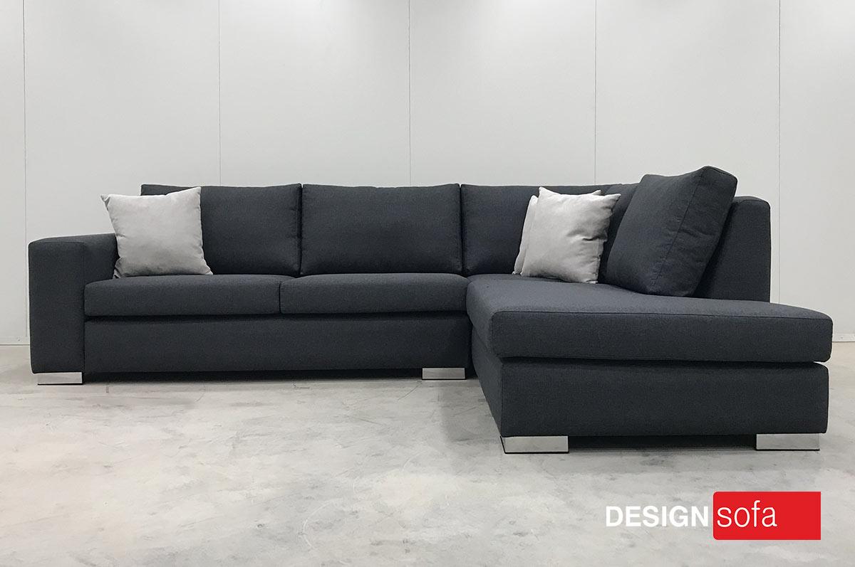 Dublin Corner Sofa Design Sofa