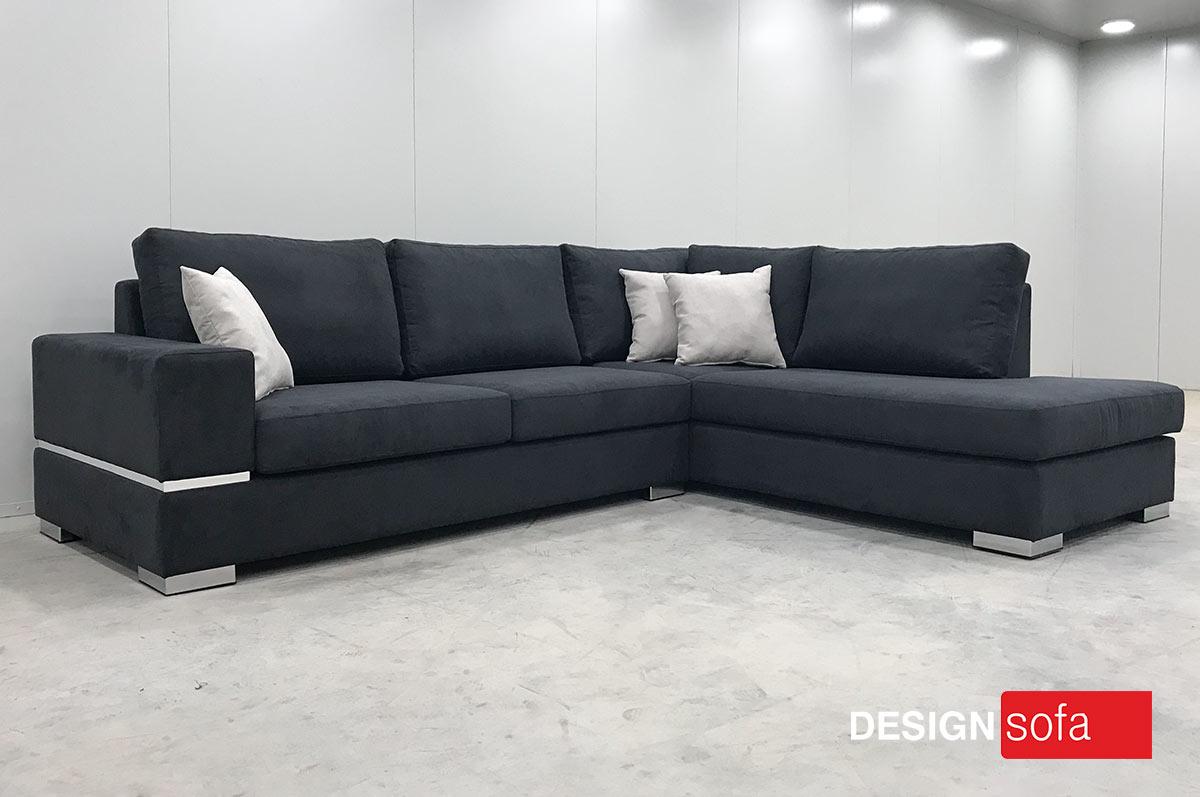 oslo corner sofa design sofa